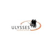 Ulysses Scan Pro icon