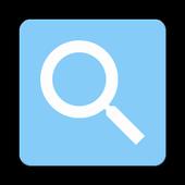 Alpus icon