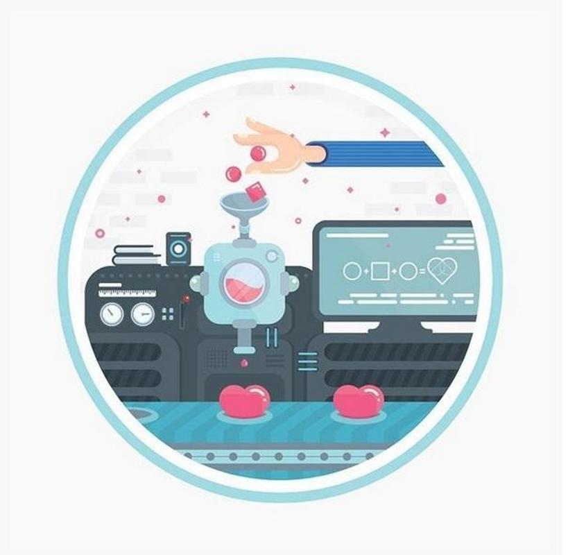 Graphic Design 2016 Apk Download Free Tools App For