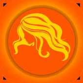 1000+ Best Girls Hairstyles icon