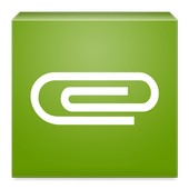 English Dictionary Package icon