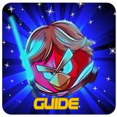 Guide:Angry Birds Star Wars icon