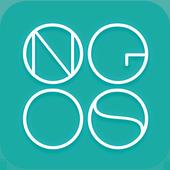 NGOs.ly icon