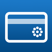 NGPSwipe icon