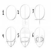 Drawing Master icon