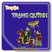 Truyện Trạng Quỳnh icon