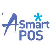 A Smart POS icon