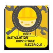 Installation électrique Pro icon