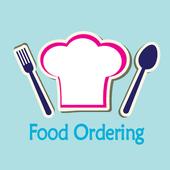 จัดการร้านอาหาร icon