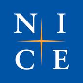 NICE신용평가 icon