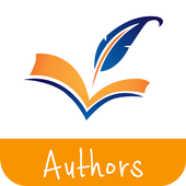 MatruBharti: for Authors Only icon