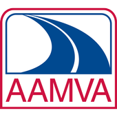 AAMVA Conferencing icon