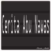 Cerita Abu Nawas icon