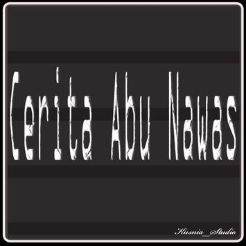 Cerita Abu Nawas poster