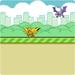 Flappy Pokemon APK
