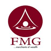 myFMGmobile icon