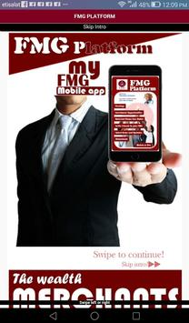 myFMGmobile apk screenshot