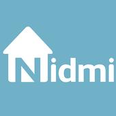 Ofertas de Empleo - Nidmi icon