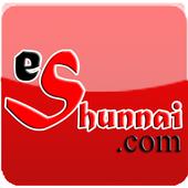 e-shunnai.com icon