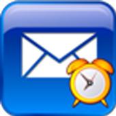 SMS Routine icon