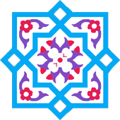 QuranMV - Dhivehi Tharujama icon