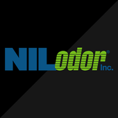 Nilodor icon