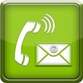 Simfone MB1 icon