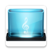 iMeetChat icon