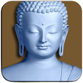 Buddha Quotes & Life of Buddha icon