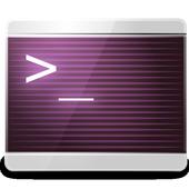 Linux Commands Handbook icon