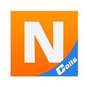 Nimbuzzcalls icon
