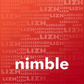 Nimble Freelancers icon