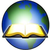 Inspiring Bible Verses-Youth icon