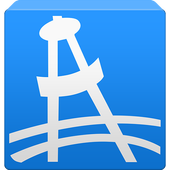 daVinci Analytics icon