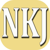 NKJ ( Nishkam Kirtani Jatha ) icon