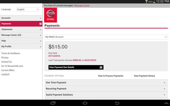 Nmac Account Manager Apk Download Free Business App For