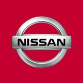 Nissan Motor Show icon