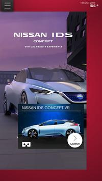 Nissan Motor Show apk screenshot