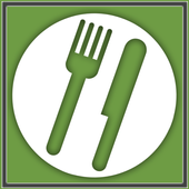 Вкусные рецепты icon