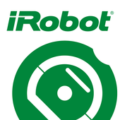 iRobot Italia icon