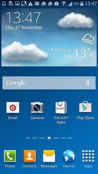 InAppV3Test apk screenshot