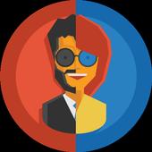 UTech ID icon