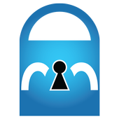 MINT Browser - Patent Pending icon