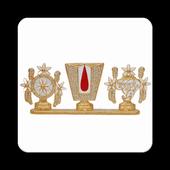 Vishnu Sahasranama Stotram icon