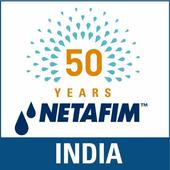 Netafim India icon
