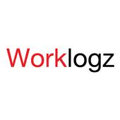 Worklogz icon