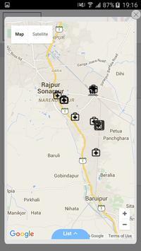 NK Realtors apk screenshot