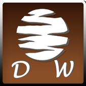 Delay Writer icon