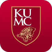 KUMC안산 icon