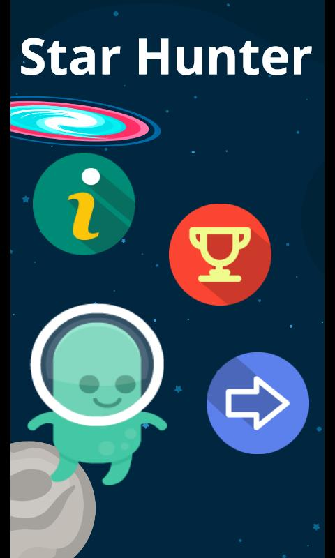 stargames app apk